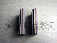 特殊定制的珩磨工具