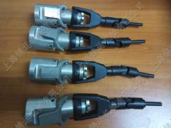 电动珩磨工具|手动珩磨工具|气动珩磨工具