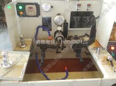 上海对外珩磨加工|立式珩磨加工|苏州珩磨加工