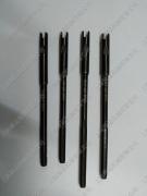B系列珩磨工具_BL珩磨杆_K系列珩磨条_SK珩磨工具