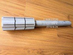 供应小孔珩磨机工具_立式珩磨机