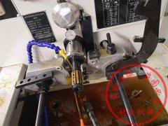 厂家供应珩磨工具批发_珩磨工具价格_珩磨工具厂家_珩磨工具设计
