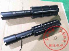 上海珩磨机床厂优质供应卧式珩磨